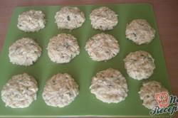 Příprava receptu Sýrové smaženky - FOTOPOSTUP, krok 5