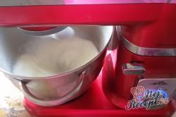 Příprava receptu Famózní krémový zákusek, krok 2
