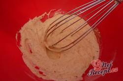 Příprava receptu Jogurtové brambory, krok 3