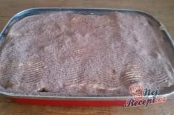 Příprava receptu Lahodné krémové ,,TIRAMISU,,, krok 11
