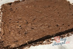 Příprava receptu Famózní krémovo-kokosový RAFFAELLO koláč, krok 2