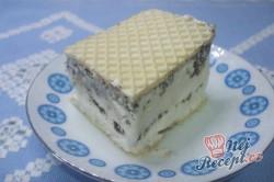Příprava receptu Domácí ruská zmrzlina, krok 8