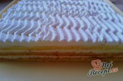 Ledový polibek - fotorecept, krok 6