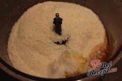 Příprava receptu Nepečené, zdravé Oreo sušenky bez cukru, krok 5