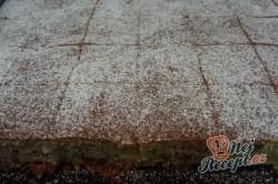 Příprava receptu Hrnkový jablečný koláček našich babiček, krok 8
