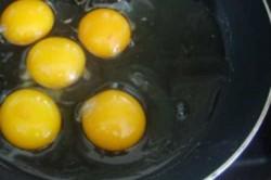 Příprava receptu Roláda z mletého masa, krok 6