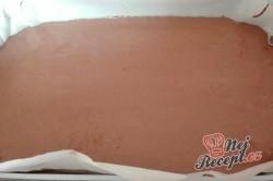 Příprava receptu JAMAJKA řezy - fotopostup, krok 1