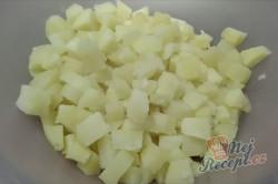 Příprava receptu Nejlepší bramborový salát našich babiček, krok 1