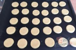 Příprava receptu Šumavské pagáče ze smetany bez kynutí, krok 5