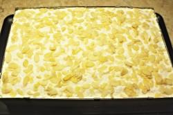 Příprava receptu Šťavnaté RAFAELLO tiramisu připravené do 10 minut, krok 4