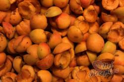 Příprava receptu Nepřekonatelný meruňkový džem podle prababky bez gelfixu a chemie, krok 1