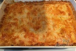 Staromaďarský meruňkový koláč - recept podle prababičky, krok 10