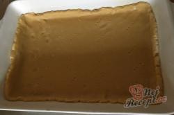 Staromaďarský meruňkový koláč - recept podle prababičky, krok 7