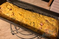 Příprava receptu Dokonalá náhrada za obložené chlebíčky. Nejjednodušší a nejchutnější předkrm pro návštěvy., krok 9