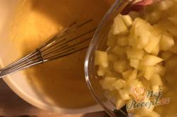Příprava receptu Dokonalá náhrada za obložené chlebíčky. Nejjednodušší a nejchutnější předkrm pro návštěvy., krok 5