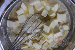 Příprava receptu Medová marlenka - FOTOPOSTUP, krok 1