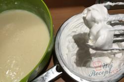 Příprava receptu Bombastický hrnkový zákusek pro všechny milovníky čokolády, krok 10