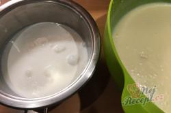 Příprava receptu Bombastický hrnkový zákusek pro všechny milovníky čokolády, krok 9
