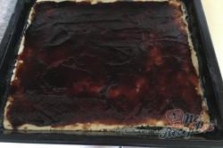 Příprava receptu Vynikající vánoční koláč - Katarína řezy., krok 7