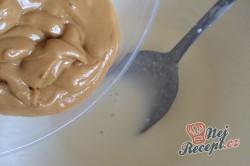 Příprava receptu FITNESS nepečené tyčinky ze 4 surovin, krok 3