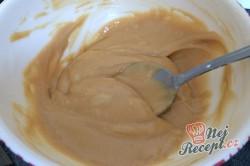 Příprava receptu FITNESS nepečené tyčinky ze 4 surovin, krok 4