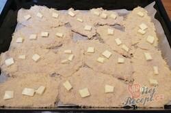 Příprava receptu Kuřecí řízky v hořčici bez smažení a i tak extra křupavé, krok 3