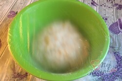 Příprava receptu Extra jemný, křupavý domácí chléb, krok 6