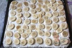 Příprava receptu Poctivý krkův dort - žádný polotovar z krabice, krok 16