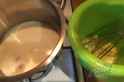 Příprava receptu Fantastické želé kostky s lesním ovocem, krok 9
