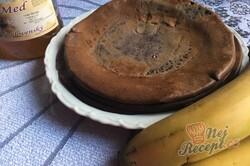 Příprava receptu Palačinkové jednohubky na silvestrovskou párty, krok 6