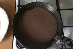 Příprava receptu Palačinkové jednohubky na silvestrovskou párty, krok 5
