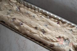 Příprava receptu Fantastický jogurtový srnčí hřbet, který se rozplývá na jazyku., krok 4