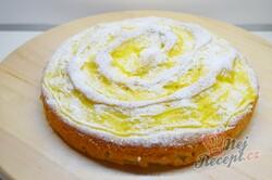 Příprava receptu Jablečný koláč, který si zamiluje celá rodina., krok 10