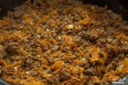 Příprava receptu Vynikající lasagne - fotopostup krok za krokem, krok 6