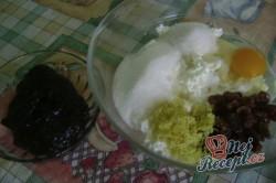 Příprava receptu Moravské koláče jako od babičky, krok 3