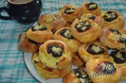 Příprava receptu Moravské koláče jako od babičky, krok 6