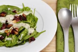 Příprava receptu 7 vynikajících nápadů na studené omáčky ke grilovanému masu, zelenině nebo do salátů, krok 4