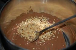 Příprava receptu Domácí FERRERO ROCHER - fotopostup, krok 8