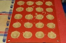 Příprava receptu Domácí FERRERO ROCHER - fotopostup, krok 3