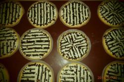 Příprava receptu Chodské koláče, krok 4