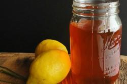 Příprava receptu 12 tipů na limonády, které Vás osvěží v horkém letním počasí, krok 6
