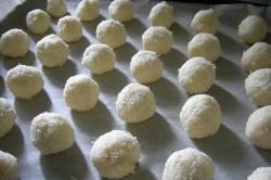 Príprava receptu Vynikajúci Kokoška z troch surovín ako z obchodu, krok 2