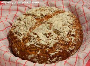 Nekynutý chléb