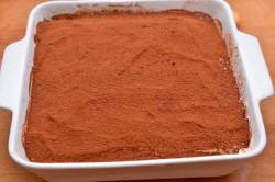 Příprava receptu Originál TIRAMISU krok za krokem (fotopostup), krok 6
