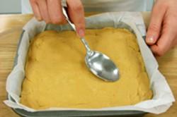 Příprava receptu Domácí máslové karamely jako za starých časů, krok 4