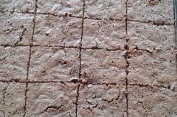 Příprava receptu Jednoduchý cuketový koláček, krok 1
