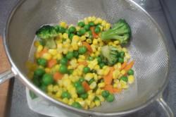 Příprava receptu Želatinová velikonoční vajíčka, krok 4