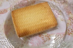 Příprava receptu Tvarohový dezert pro líné hospodyňky, krok 2