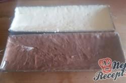 Recept na metrový koláček našich babiček, krok 8