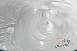 Příprava receptu Pařížské rohlíčky - KROK ZA KROKEM, krok 2